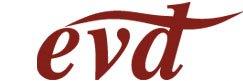 Logotipo Verbo Divino