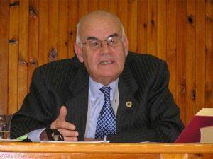 Foto de Miguel Pérez Fernández