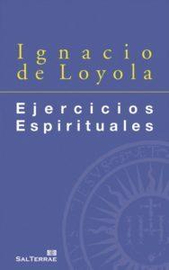 ejercicios-espirituales-st-188x300-6044200