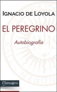 el-peregrino-autobiografia-mensajero-188x300-3122605