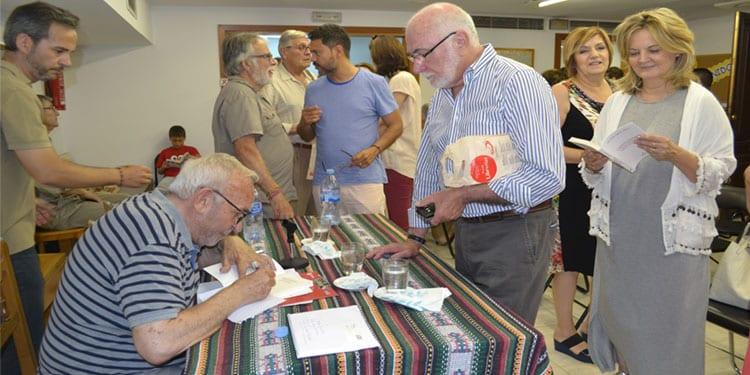 Presentación del libro cristianismo nuevos horizontes viejas fronteras