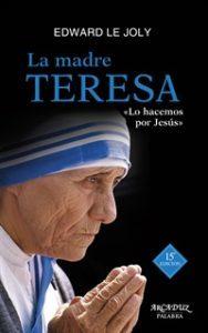 la_madre_teresa_palabra-188x300-1532279