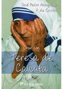 orar_con_teresa_de_calcuta_ddb-214x300-4061622