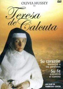 teresa-de-calcuta-dvd-211x300-6733839