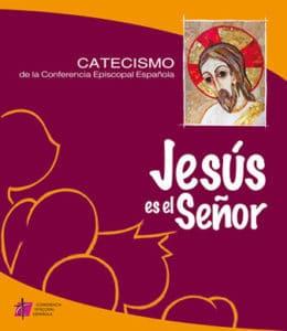 jesus_es_el_senor_edice-260x300-9066229
