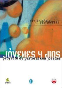 jovenes_y_dios_ppc-212x300-7404084