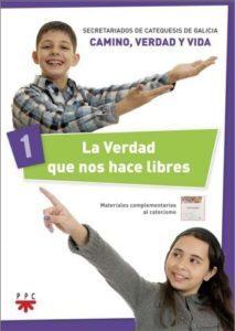 la_verdad_que_nos_hace_libres_ppc-213x300-2250946