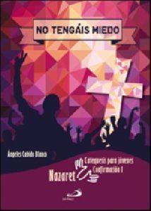 no_tengais_miedo_sp-214x300-5806974