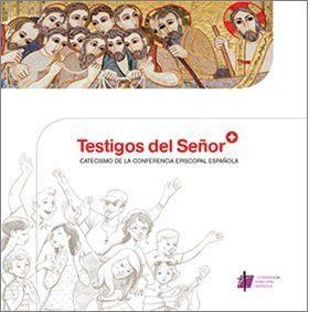 testigos_del_senor_edice-1-9439603