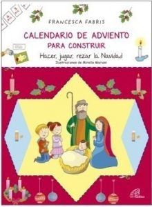 calendario_adviento_paulinas-220x300-6461643