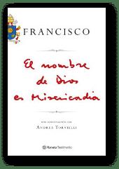 el_nombre_de_dios_es_misericordia-4251285
