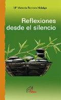 reflexiones_desde_el_silencio-2929307