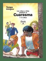 ninos_ninas_celebran_cuaresma_2017_ccs-8283888