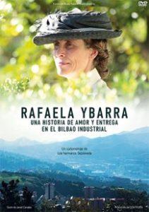rafaela-ybarra_dvd-211x300-3476593