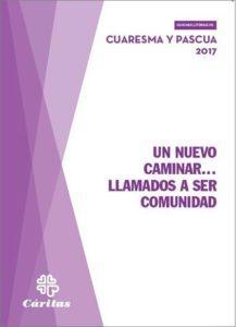 un_nuevo_caminar_caritas-217x300-7473473