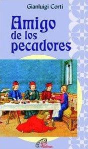 amigo_de_los_pecadores_paulinas-7185937