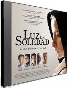 cd-banda-sonora-luz-de-soledad-7185229