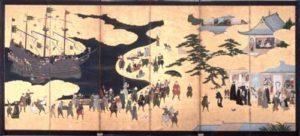 jesuitas_en_japon-300x136-7569220