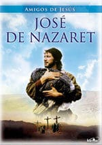José de Nazaret DVD