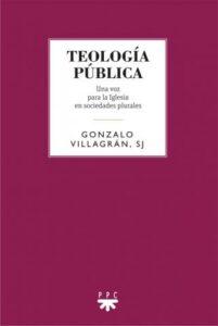 Teología pública