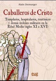 caballeros-de-cristo-6802569