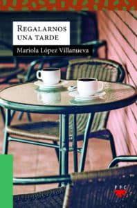 regalarnos_una_tarde_portada_red-198x300-7122920