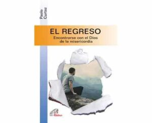 lectura recomendada para verano portada del libro el regreso