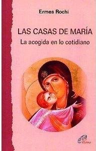 Las casas de María