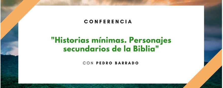 Banner Conferencia
