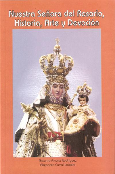 Ntra. Sra. del Rosario de Granada