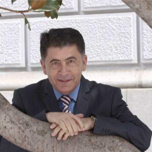 Manuel Martín García