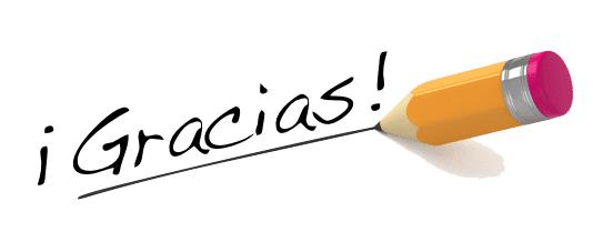 gracias-3884332