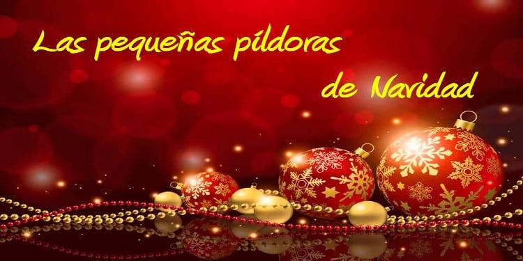 Pequeñas pildoras de navidad en la libreria paulinas. resumen de las actividades en la libreria Paulinas de madrid