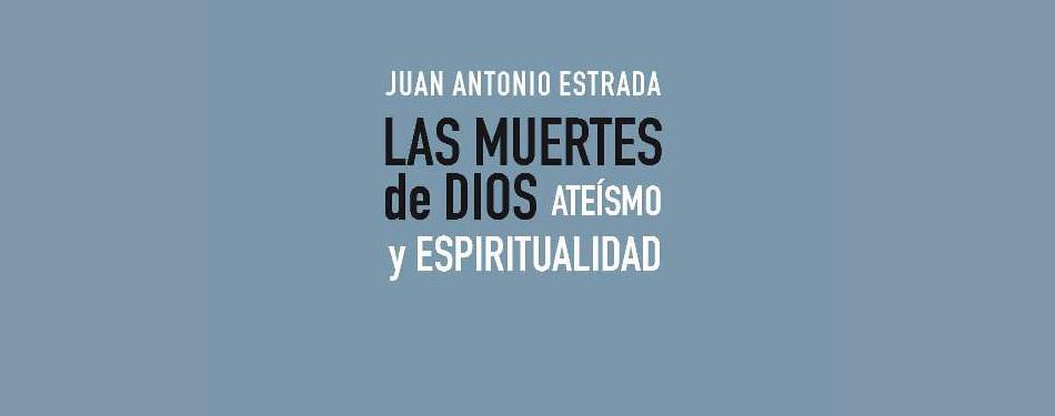 Banner libro Juan Antonio Estrada