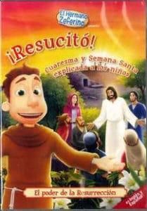 resucito-dvd-209x300-1916812