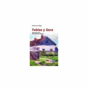 Tobías y Sara