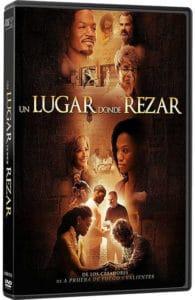 un-lugar-donde-rezar-dvd-195x300-8792613