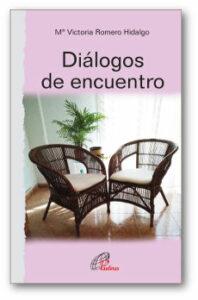 Diálogos de encuentro