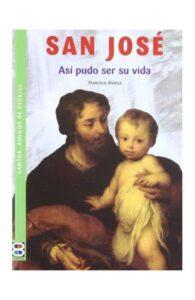 San José Así pudo ser su vida
