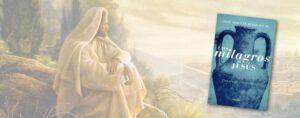 Banner Los milagros de Jesús