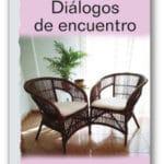 dialogos-de-encuentro-red-150x150-2457570