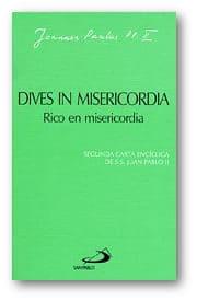 dives-in-misericordia-sp-3886237