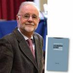 Juan Antonio Estrada y su libro