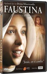 faustina-dvd-4783288