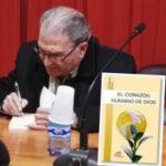 José Romero Peinado y su libro