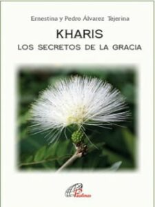 Kharis los secretos de la gracia