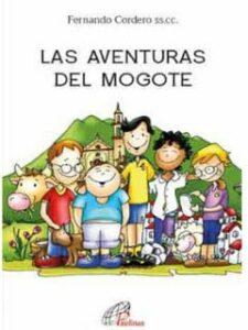 Las aventuras del Mogote