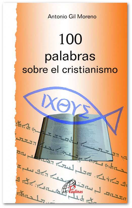 100-palabras-sobre-el-cristianismo-2781030