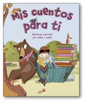 mis-cuentos-para-ti-5218991