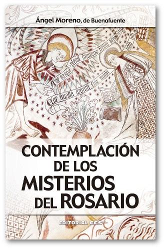 Contemplación de los misterios del Rosario